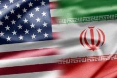 Иран вводит санкции против 15 компаний США за то, что они «оказывают пособничество терроризму»