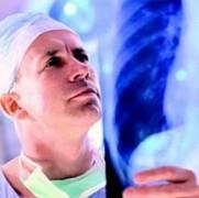 С 7 апреля начнутся выезды донских специалистов противотуберкулезной службы