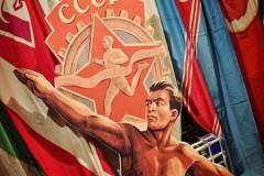 Кубань лидирует среди регионов России по количеству зарегистрировавшихся на сайте ГТО