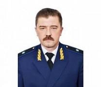 Департамент строительства Краснодарского края возглавил Вадим Сергеев