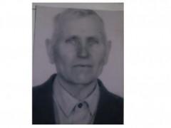 На Дону разыскивают без вести пропавшего пенсионера