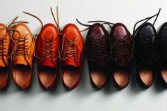 В Новороссийске появится предприятие по производству всесезонной обуви