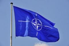 В НАТО заговорили о поставках оружия в Украину