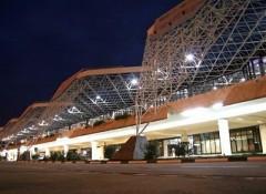Аэропорт Сочи переходит на летнее расписание