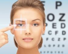 Тонкая наука: в Сочи обсудили проблемы и достижения микрохирургии глаза