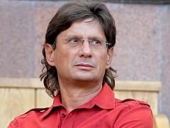«Присутствие Федуна помогает «Спартаку»