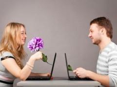 Яндекс выяснил, как южане тратят деньги на сайтах знакомств
