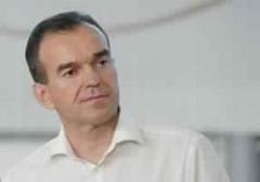 Рабочий день губернатора Кубани пройдет в Брюховецком районе