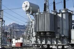 Мощность главной подстанции Кавказских Минеральных Вод увеличат на 80 МВА