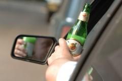 На Дону на пятерых водителей завели уголовные дела за повторное пьяное вождение