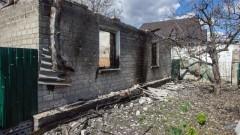 Киев и самопровозглашенные ДНР и ЛНР обвинили друг друга в нарушении перемирия