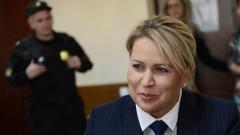 В СК опровергли данные о возврате Васильевой арестованного имущества