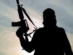 Власти Египта подтвердили ликвидацию одного из основателей ячейки ИГ