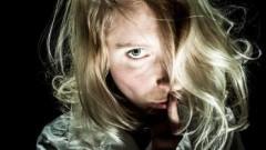 В Комсомольске-на-Амуре психически неуравновешенная женщина сломала нос врачу