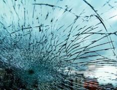 В лобовом ДТП под Туапсе погибли 3 человека