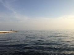 В Сочи к лету готовят 191 городской пляж