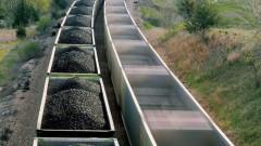 Киев попросил у Вашингтона 2,5 млн тонн угля