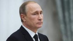 Путин назвал три версии взрывов в Санкт-Петербурге