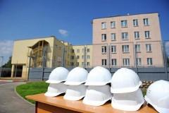 На Кубани сформировали 117 земельных участков для строительства школ