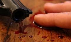 В Новороссийске пенсионер застрелил экс-сожительницу, её дочь и зятя, а затем убил себя
