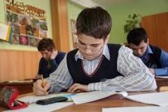 «Ростелеком» выступил партнером Всероссийской олимпиады школьников по праву и английскому языку