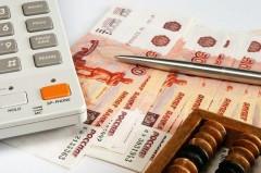 В Татарстане глава ООО «Перевозчик+» задолжала 23,6 млн рублей налогов