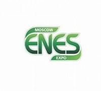 На Кубани стартует IV всероссийский конкурс проектов ENES - 2017