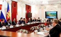 Российско-датский комплекс «Дан Куб» продолжит работу на Кубани
