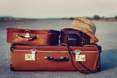 Тело истощенной россиянки обнаружили в чемодане в итальянском порту