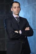 Сергей Анохин назначен старшим вице-президентом «Ростелекома»