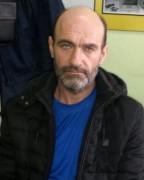 Сотрудники донского ГУФСИН задержали беглого осужденного