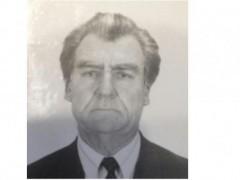В Гуково разыскивается пропавший Виктор Катышков