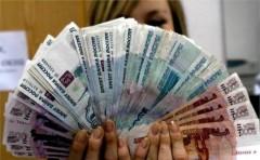 На Ставрополье женщина не вернула знакомому почти 3 млн рублей