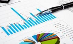 Яндекс открыл новый набор в Школу анализа данных