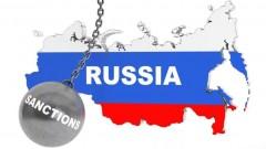 Трамп обдумывает введение санкций против России из-за Сирии?