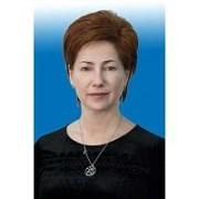 И.о. министра образования Кубани назначена Ольга Медведева