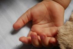 В Норильске по факту гибели двух детей при пожаре возбуждено уголовное дело
