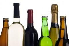 В Туапсе 22-летняя предпринимательница торговала алкоголем без лицензии