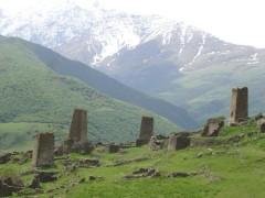 В Северной Осетии вдвое подорожает арендная плата за землю