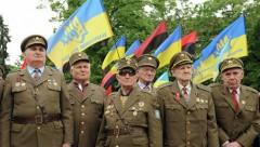 Долинский: Киев намеренно закрывает глаза на зверства ОУН-NYT