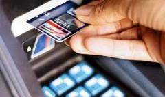 В Краснодаре задержан мужчина, укравший деньги с банковской карты пенсионерки
