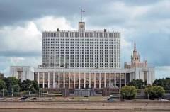 Финансирование реконструкции ж/д обхода Краснодара увеличено на 8,83 млрд рублей