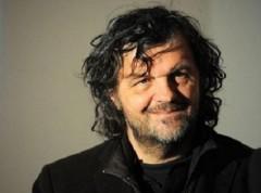 В Сочи пройдет фестиваль «Брояница Кинофест. Марафон Кустурицы»