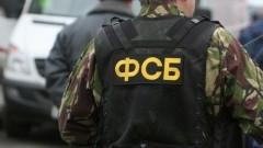 В Самаре задержан украинский шпион