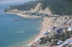 Россия опередила Турцию в мировом рейтинге конкурентоспособности в туризме