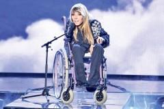 Юлия Самойлова до последнего надеялась попасть на Евровидение-2017