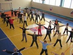 В Ставрополе преподаватель физкультуры Северо-Кавказского Федерального университета «погорел» на взятке