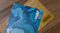 ЮФО лидирует по среднему чеку и количеству транзакций по картам «Мир»