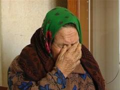 Станислав Затонский: Мошенничество в отношении пожилых людей должно наказываться строже