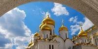 В Музеях Московского Кремля пройдут мероприятия, посвященные событиям 1917 года